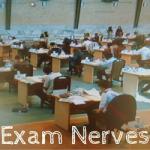 Exqam Nerves
