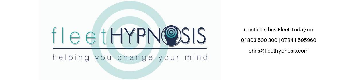 Fleet Hypnosis